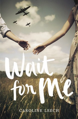 Image result for wait for me leech