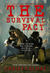 The Survival Pact