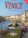Venice: a photographic guide with 94 illustrations