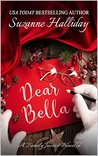 Dear Bella (Family Justice #5.5)