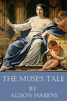 The Muse's Tale