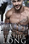 Shadow Wolf (Wolves of Willow Bend, #10)