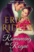 Romancing the Rogue by Erica Ridley