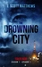 The Drowning City (Tokyo Noir #1)