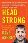 Head Strong: The ...