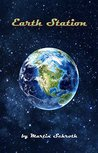Earth Station (Station Series Book 1)
