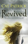Revived (Forgotten)