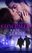 Concealed (Dark Alliance, #2)
