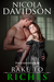 Rake to Riches (The London Lords #2)