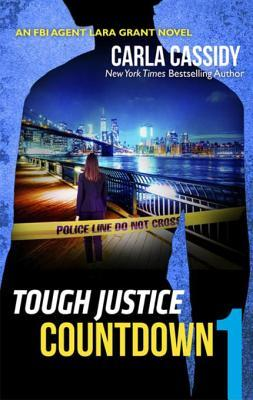Countdown: Part 1 of 8 (Tough Justice #2.1)