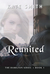Reunited (The Hamilton Series, #1)