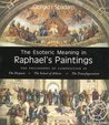 The Exoteric Meaning in Raphael's Paintings