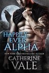 Happily Ever Alpha
