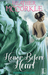 Honor Before Heart (Emerald Belles, #1)