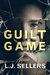 Guilt Game (The Extractor, #1)