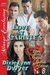 Love At Carlyle's (Love on the Rocks, #8)