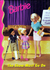 The Show Must Go On (Barbie and Friends Book Club, #18)