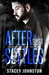 After the Dust Settles (California Dreaming #3)