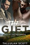 The Gift (Men of the Mountains Book 3)