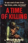A Time of Killing
