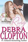 With This Ring (Windswept Bay Book 6)