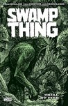 Swamp Thing: Trial By Fire