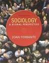 Bundle: Sociology: A Global Perspective, 9th + MindTap Sociology powered by Knewton, 1 term (6 months) Printed Access Card
