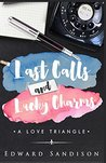 Last Calls and Lucky Charms: A Love Triangle