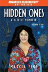 Hidden Ones by Marcia Fine