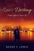 Eve's Destiny (Mike and Eve Series #1)