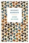 Distant Mandate: Poems