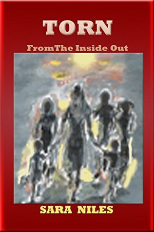 Torn From the Inside Out