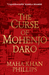 The Curse of Mohenjodaro