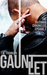 GAUNTLET (The Talisman Chronicles #3)