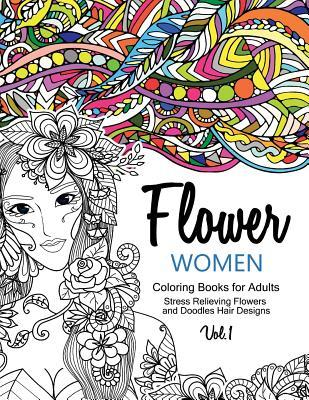 Colouring Books For Adults Nz