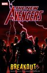 The New Avengers, Volume 1: Breakout