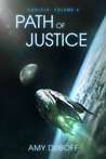 Path of Justice