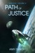 Path of Justice (Cadicle, #6)