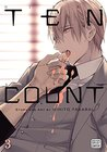 Ten Count, Vol. 3 (Kindle Edition)