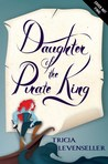 Daughter of the Pirate King (Daughter of the Pirate King #1)