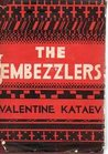 The Embezzlers