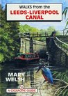 Walks from the Leeds-Liverpool Canal