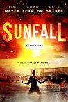 Sunfall: Season One (Episodes 1-6)