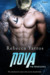 Nova (The Renegades #2)