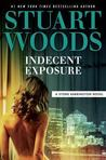 Indecent Exposure (Stone Barrington #42)