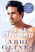 Like a Memory (Sea Breeze Meets Rosemary Beach, #1)