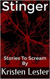 Stinger: Stories To Scream By