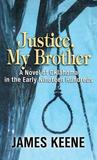 Justice, My Brother