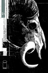 The Black Monday Murders, Vol. 1 by Jonathan Hickman