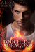 Touched by a Dragon (Fallen Immortals #6)